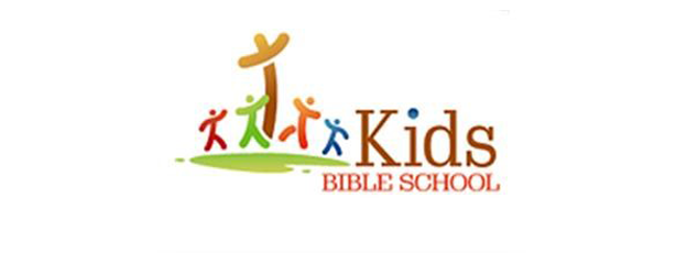 Kids-Bible-School